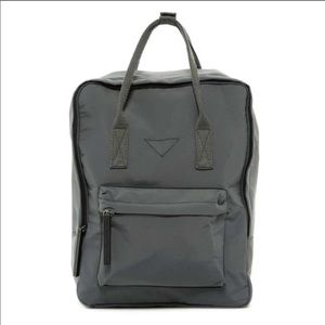 Madden girl school backpack